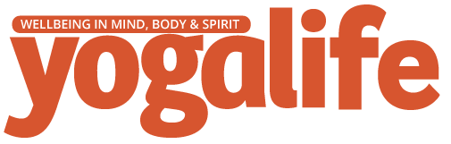 Yogalife – Middle East's only Mind, Body and Spirit Magazine.